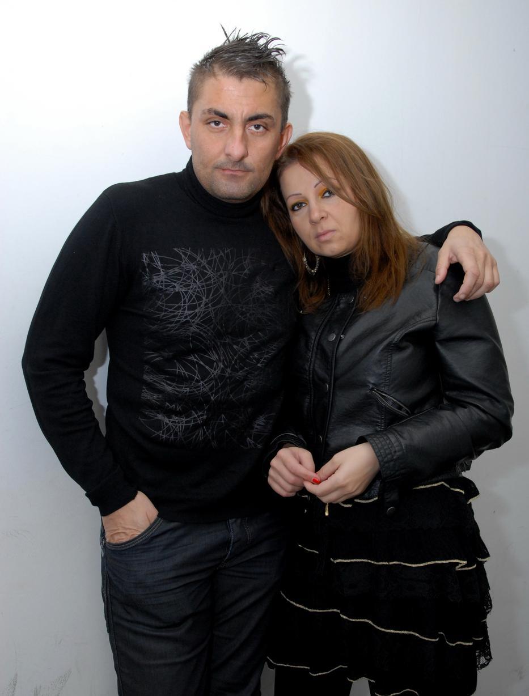 A Gáspár házaspár teljesen kiakadt az ítéleten, fellebbeznek ellene / Fotó: RAS- Archív