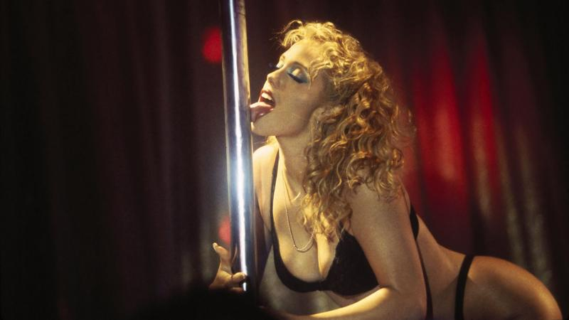 Seks się sprzedaje - 15 filmów, które wywołały skandale