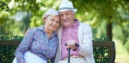 Te emerytury w górę o średnio 787 zł? Zobacz roczniki! Senat jest też za wypłatą gigantycznych wyrównań