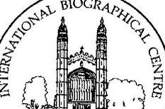 262818_ibc-kembridz-logo