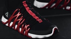 Technologia 3D w produkcji obuwia