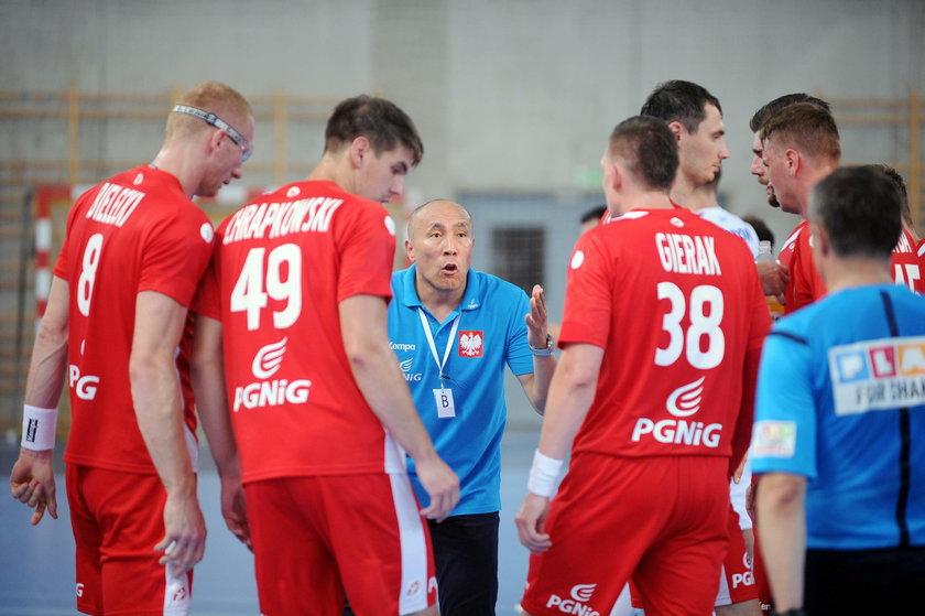 Polska liga pokazuje siłę. 75 zawodników jedzie na reprezentacje
