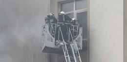 Podpalili hotel ze śpiącymi gośćmi