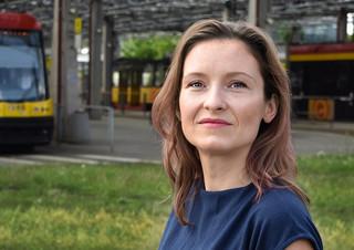 Piszczatowska: Więcej przejrzystej komunikacji w sprawie gazu
