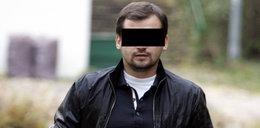 Mąż Kaczyńskiej zatrudniał niewidomych