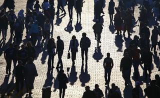 Opublikowano rozporządzenie w sprawie ograniczeń i nakazów pandemicznych
