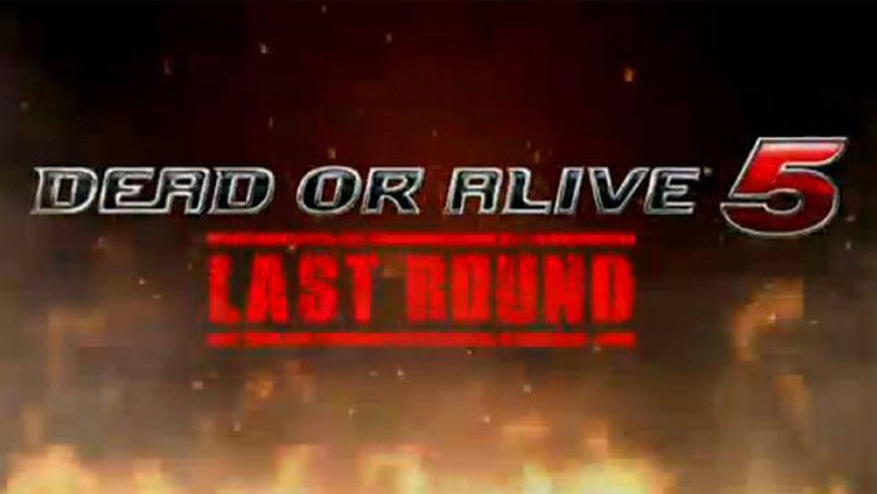 Dead or Alive 5 także na PS4 i Xbox One