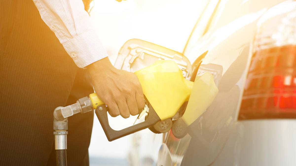 A Nemzetközi Energiaügynökség figyelmeztet: a világ olajfelhasználása 2022 végére eléri a válság előtti szintet