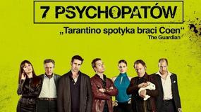 """""""7 psychopatów"""": zobacz fragment za darmo w Onet VOD"""