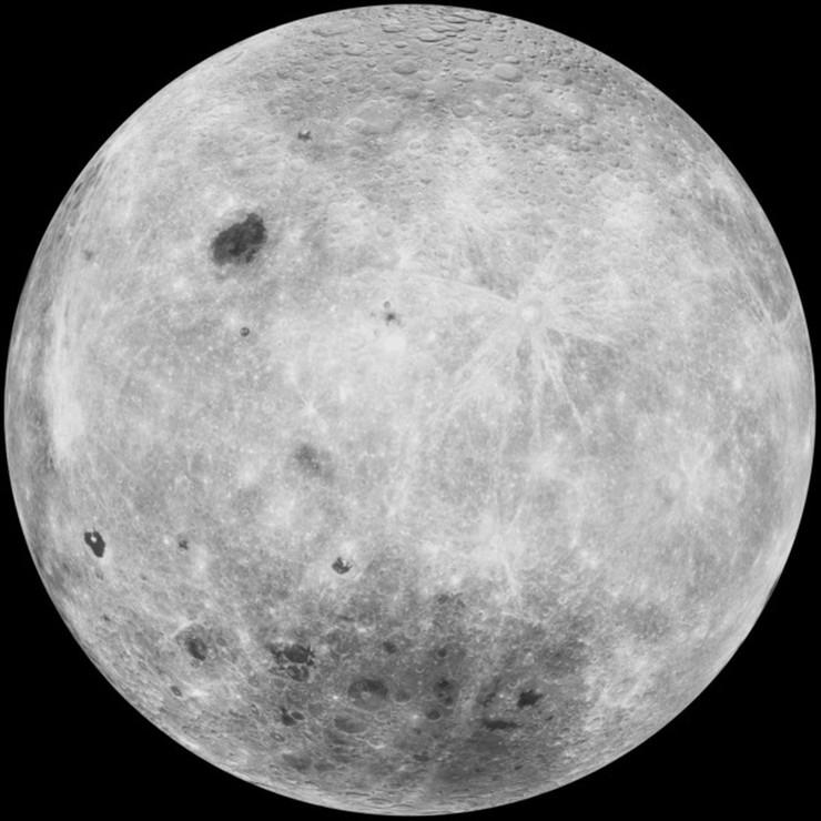 mesec ejkenov basen