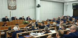 Będziemy wybierać senatorów spoza Polski?