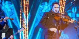 Nie odbył się koncert Zakopowera. Fani byli wściekli!