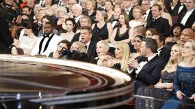 Ile wydać, by pojawić się na Oscarach?