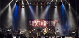 Weekend pod znakiem LuxFest