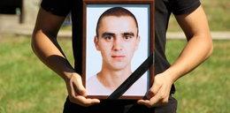 Rodzina zmarłego Wasyla będzie otrzymywać pomoc przez 11 lat