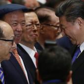 Kako je NAJVEĆI TAJKUN HONG KONGA od prijatelja Si Đinpinga i Kine postao OMRAŽENI BOGATAŠ koga Peking ismeva