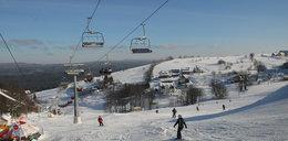 Ile kosztuje kontuzja na nartach? Przeczytaj koniecznie