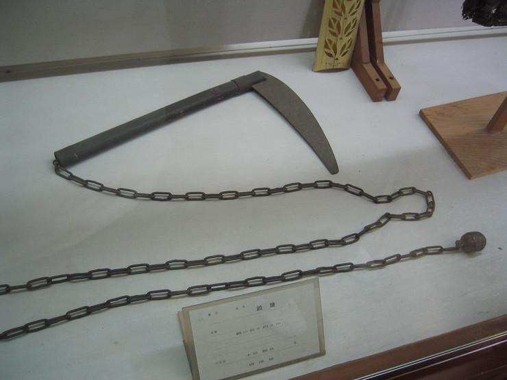 651711_samuraji07-foto-wikipedia-renfield-kuroda