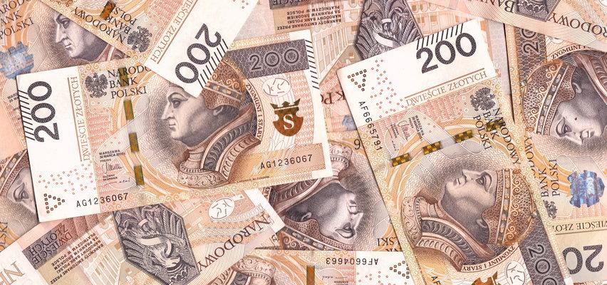Pracodawcy chcą więcej płacić Ukraińcom niż Polakom