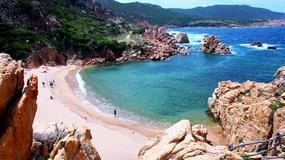 Niecodzienny apel do turystów: nie wywoźcie piasku z plaż