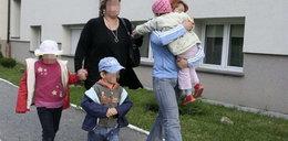 3-letnia Nikola nie wróci do rodziców