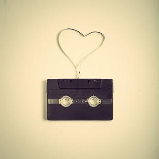 Walkman obchodzi 34. urodziny. Czy jeszcze go pamiętacie?