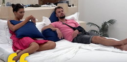 """Sebastian uległ wypadkowi w """"Hotelu Paradise"""". Przeszedł 3-godzinną operację. Jak się dzisiaj czuje?"""