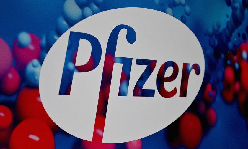 Pfizer wyprodukuje nową szczepionkę w 100 dni? Padła ważna deklaracja.
