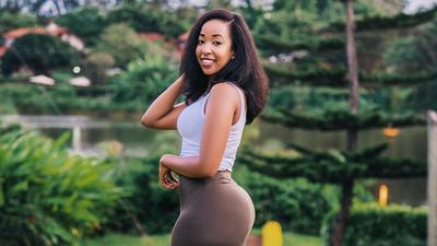 Brands stopped working with me – Natalie Tewa opens up on life after nasty break-up with Rnaze