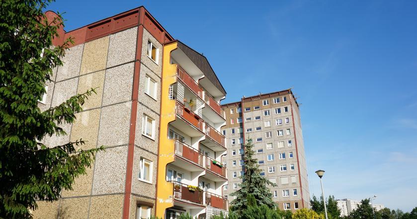 Czeka nas reforma wynajmu mieszkań komunalnych
