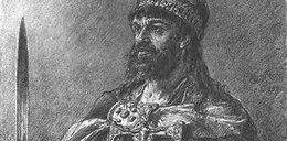 Od kogo pochodzą Kaczyńscy?