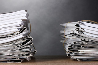 Zasiłki na dzieci: Katalog dokumentów musi być zamknięty