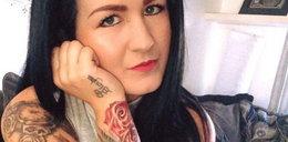 """Przez tatuaż przeżyła piekło. """"Ból był nie do zniesienia"""""""
