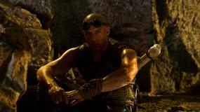 Powstanie czwarty film o Riddicku