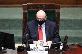 Zgorzelski (PSL): Wzywamy rządzących do podjęcia działań hamujących inflację