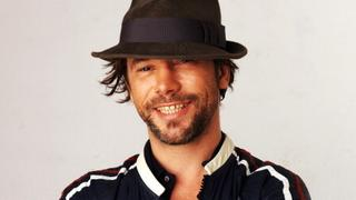 Jamiroquai (fot. getty images)