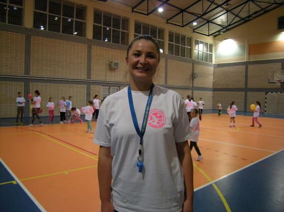 Dijana Vasić