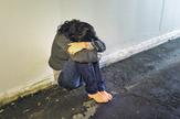 silovanje zlostavljanje raped girls profimedia-0124857302