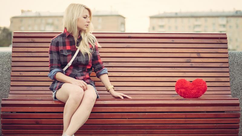 tippek randevúkhoz valakit a med iskolában