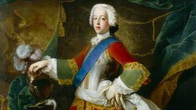 Gdyby inaczej potoczyła się bitwa z 1746 roku, pewnie nie byłoby dziś takiego prezydenta jak Trump