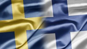 Finlandia kończy z obowiązkową nauką języka szwedzkiego?