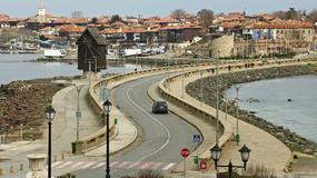 Mandaty dla kierowców w Bułgarii mogą wzrosnąć nawet 10-krotnie