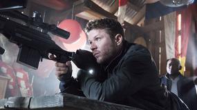 """""""Shooter"""": premiera nowego serialu przesunięta ze względu na strzelaninę w Dallas"""