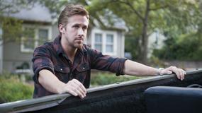 """""""Song to Song"""": Ryan Gosling znów śpiewa w filmie"""