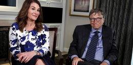Melinda Gates podjęła decyzję już dwa lata temu. Ta znajomość męża przelała czarę goryczy?