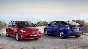 Toyota po raz 14 najbardziej wartościową marką motoryzacyjną