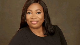 Abimbola Odedeyi  Country Manager Nigeria - Unlimint