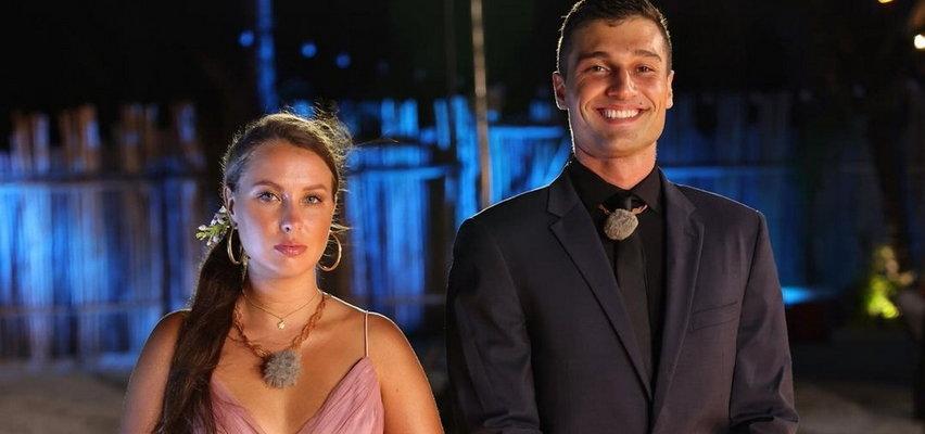 """Simon i Bibi wyznawali sobie miłość w """"Hotelu Paradise"""". Czy ich związek przetrwał?"""