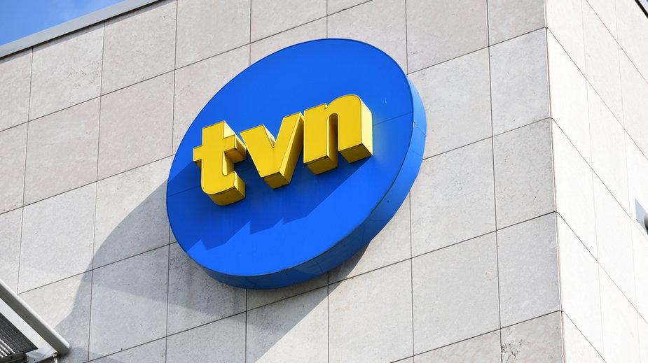 TVN Grupa Discovery wydała komunikat ws. koncesji