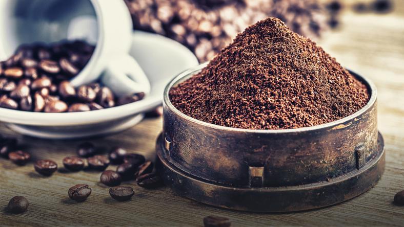 Czy pijesz za dużo kawy? 6 niepokojących objawów | Mangosteen